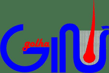 tehgolha-logo2